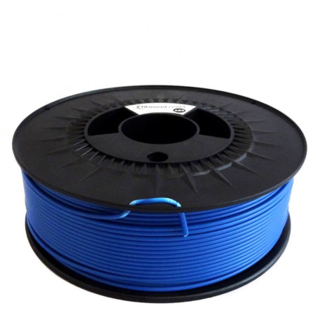 ABS Filament 2.85mm Blau