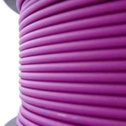 ABS Filament 2.85mm Magenta