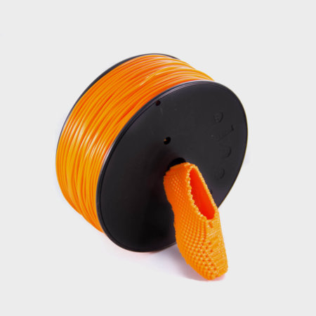 Filaflex_175mm_500g_orange
