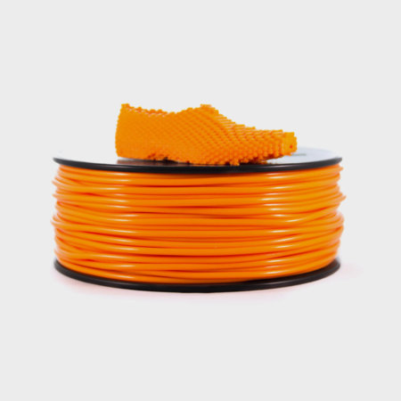 Filaflex_3mm_500g_orange