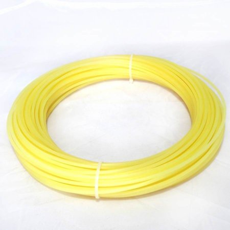 Porolay - Gellay Filament - 3mm