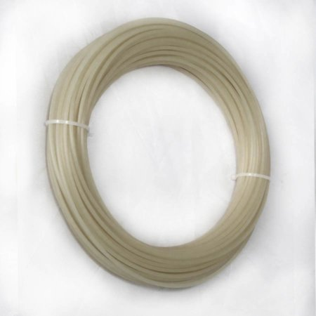 Porolay - Layfelt Filament - 3mm