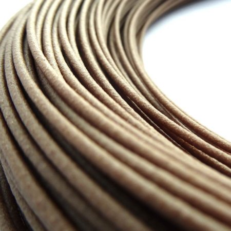 Laywood / LAYWOO-D3 Filament - Holz 1.75mm