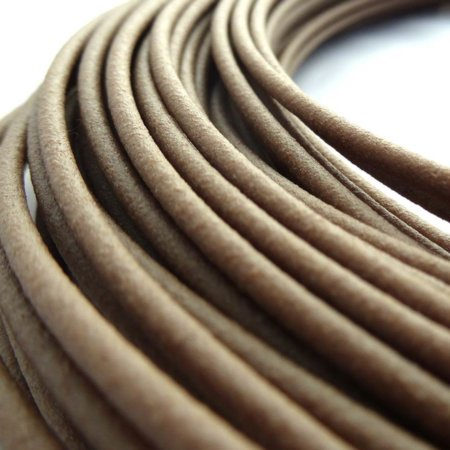 Laywood / LAYWOO-D3 Filament - Holz 3mm