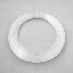 Bendlay A 96 flex Filament - 3mm