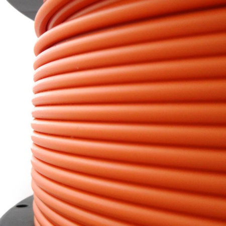 PLA Filament 2.85mm Orange
