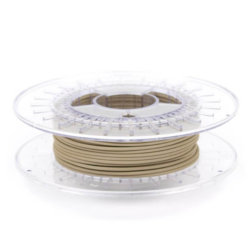 Bronzefill Filament - 3.00 mm Bronze
