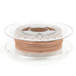 Copperfill Filament - 1.75 mm Kupfer