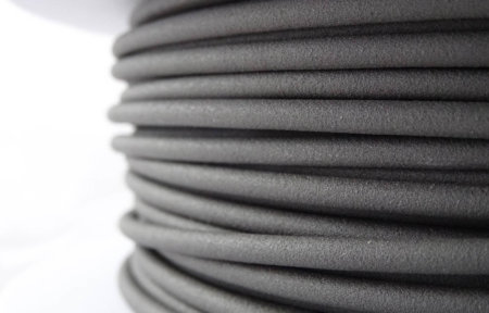 Proto-Pasta Stainless Steel Filament 3,00 mm