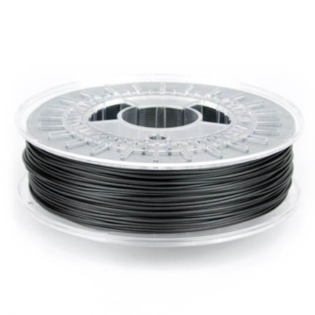 XT-CF20 Filament - 1.75 mm Carbonfaser