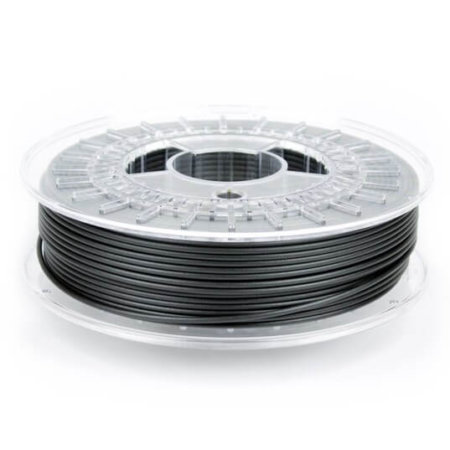 XT-CF20 Filament - 3.00 mm Carbonfaser