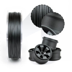 XT-CF20 Filament - Carbonfilament von Colorfabb