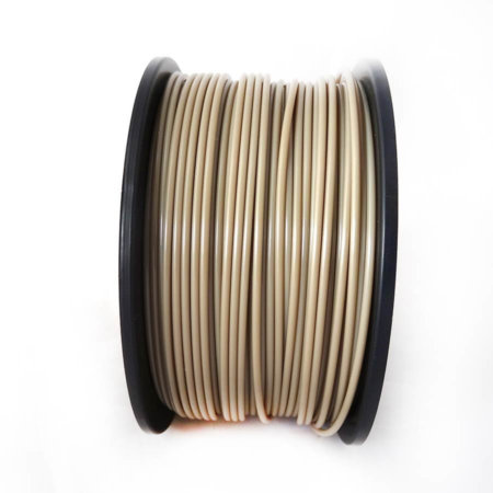 PEEK Filament 1.75 mm