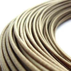 Laywood Flex Filament - Flexibles Holz Filament 1.75mm