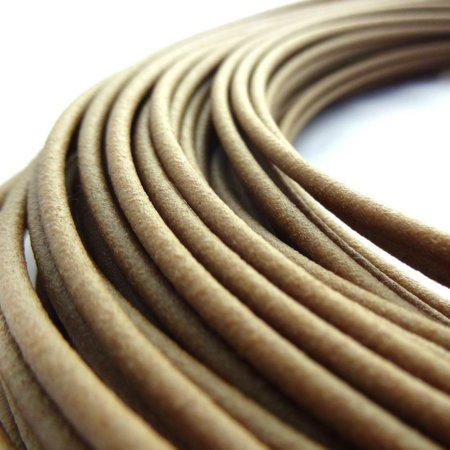 Laywood Flex Filament - Flexibles Holz Filament 3mm