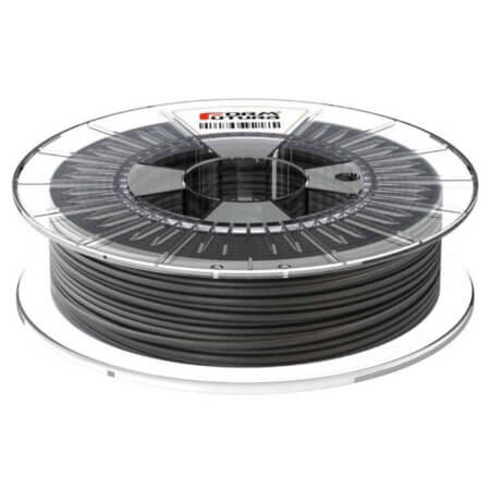 Carbonfil Filament 2.85 mm- Formfutura