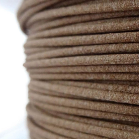 Easy Wood Filament - Coconut 1.75mm
