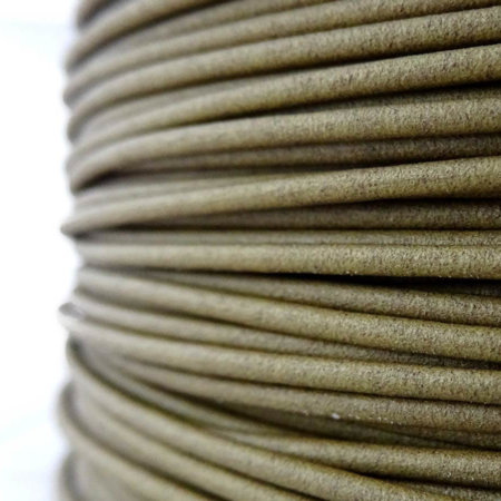 Easy Wood Filament - Olive 1.75mm