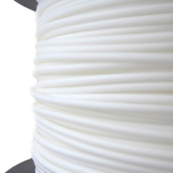 Polysupport Filament - Supportmaterial - 1.75 mm