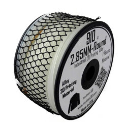 Taulman 910 Alloy Filament - 2,85 mm Natur
