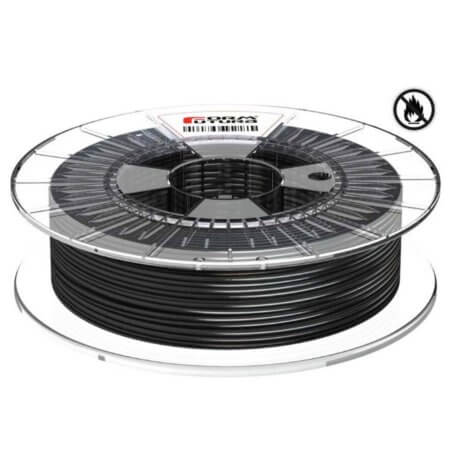 Feuerfestes ABS Filament - Formfutura ABSpro