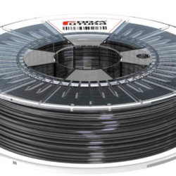 HDglass Filament Blinded Black