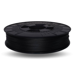 3DXTech ABS ESD Conductive Filament