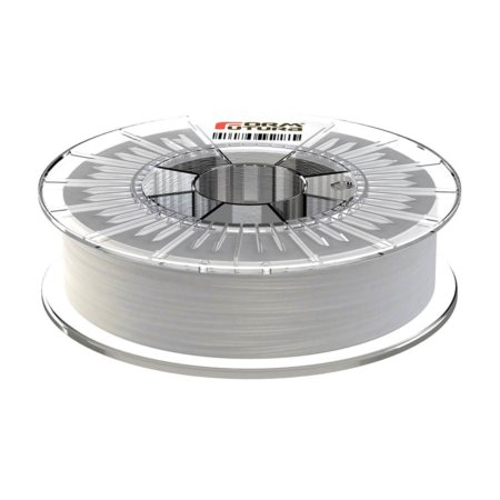 Formfutura Centaur PP Filament - Transparent - 1.75 mm