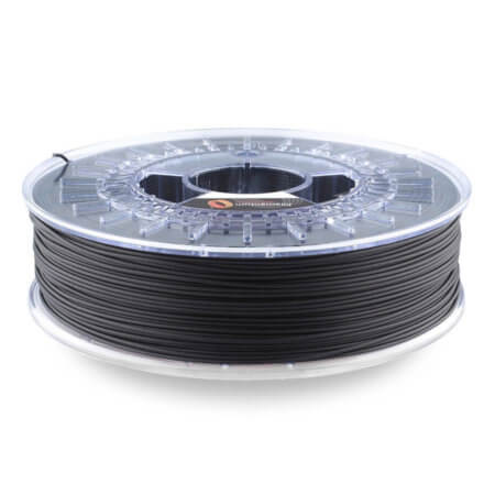Fillamentum - CF15 Nylon-Carbon Filament