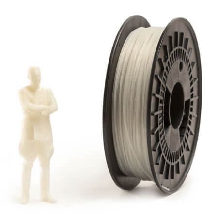 EUMAKERS - Nylon-Glasfaser Filament