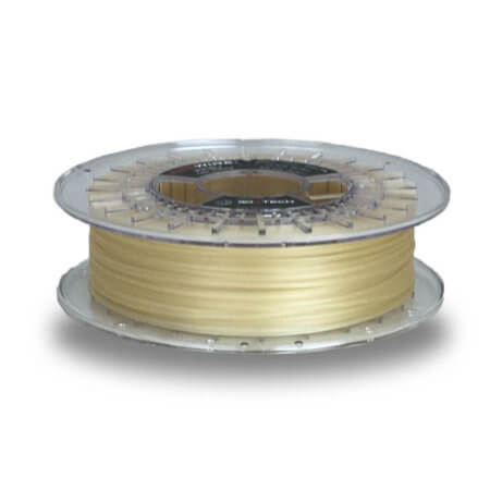 3dxtech-firewire-ppsu-ppsf-filament