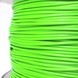 PLA Plus Filament - 1.75 mm - Grün