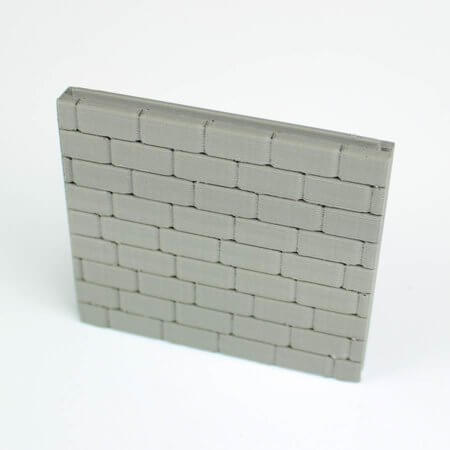 Formfutura - Stonefil Filament - Granite