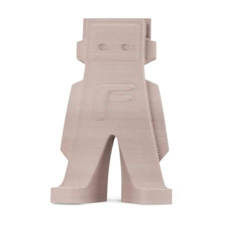 Formfutura - Stonefil Filament - Pottery Clay