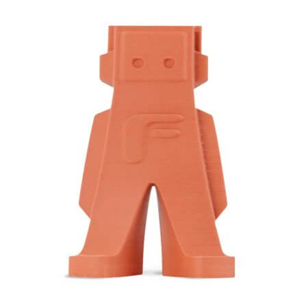 Formfutura - Stonefil Filament - Terracotta