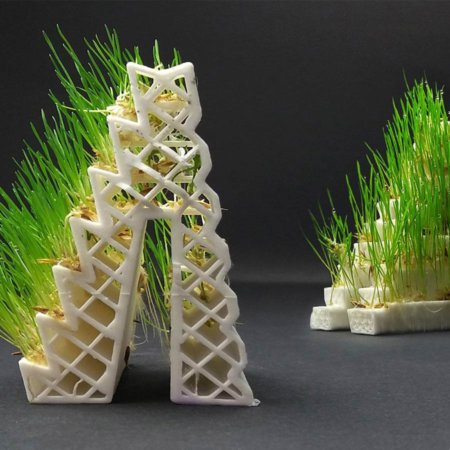 CC-Products - Growlay Filament