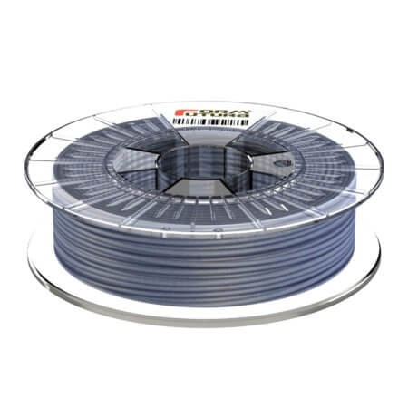 Formfutura - Galaxy PLA Filament - Orion Blue