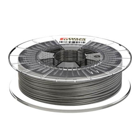 Formfutura - Galaxy PLA Filament - Space Grey