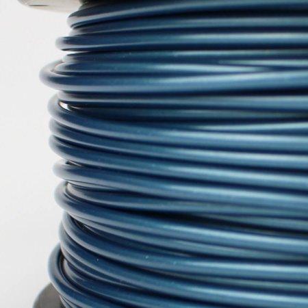 PETG Metallic Blau Filament - 2.85 mm