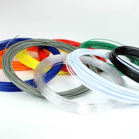 Filament Sample Bundle - PETG 1.75 mm - Komplettpaket