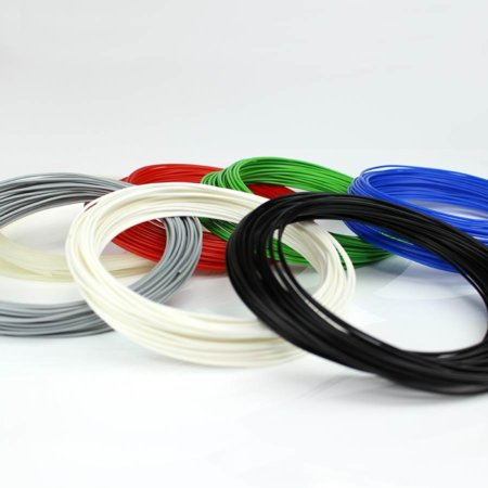 Filament Sample Bundle - PLA PLUS 1.75 mm - Komplettpaket