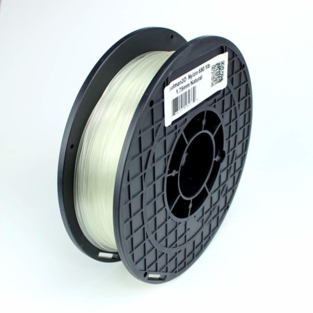 Taulman 680 Nylon Filament - 1.75 mm Natur