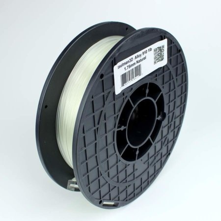 Taulman 910 Alloy Filament - 1.75 mm Natur