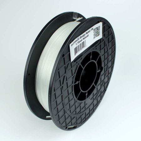 Taulman Bridge Filament - 1.75 mm Natur