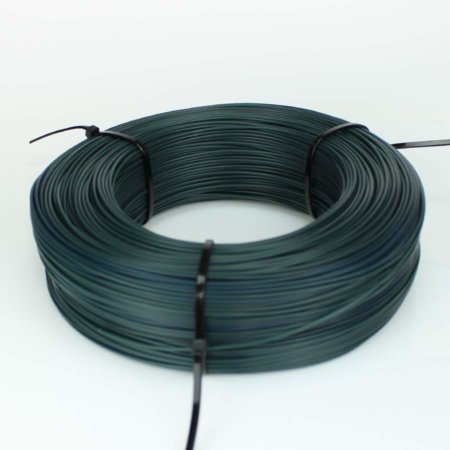3D Drucker Refill Filament - ECO PLA - 1.75 mm - Recycling