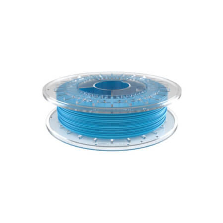 Recreus - Filaflex Filament Original 82A - Blau - 1.75 mm