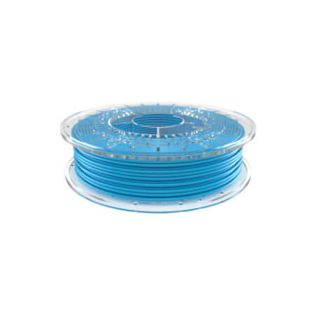 Recreus - Filaflex Filament Original 82A - Blau - 2.85 mm