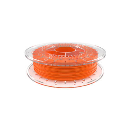Recreus - Filaflex Filament Original 82A - Orange - 1.75 mm