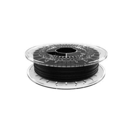 Recreus - Filaflex Filament Original 82A - Schwarz - 1.75 mm