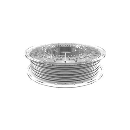 Recreus - Filaflex Filament Original 82A - Silber - 2.85 mm